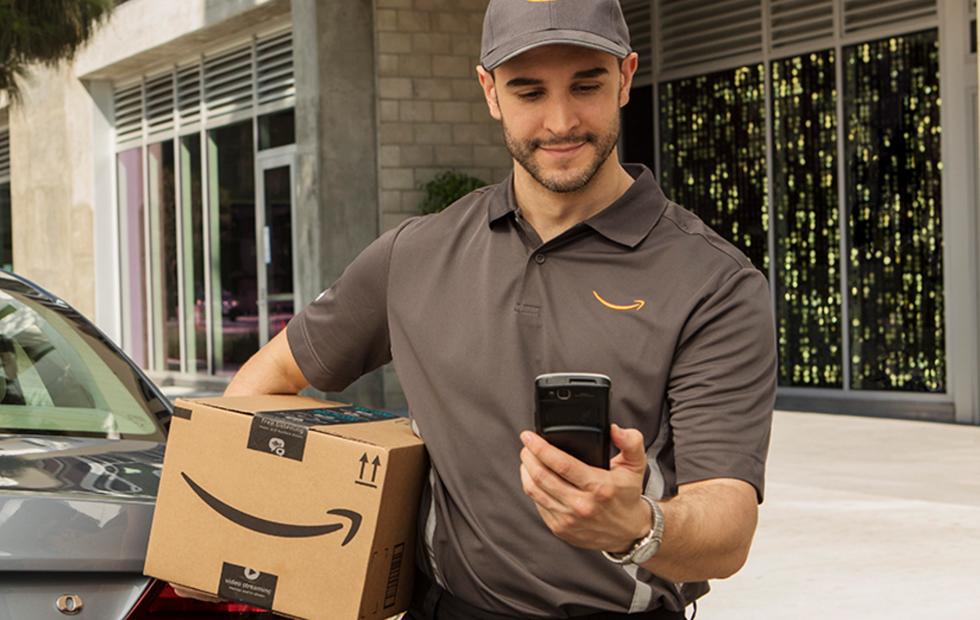 Para Amazon hablar de los valores corporativos de la compañía con los candidatos es muy importante para que se vean trabajando allí