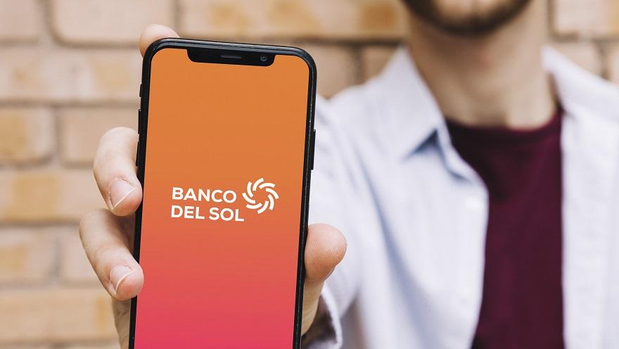 Banco del Sol es la apuesta financiera del Grupo Sancor Seguros