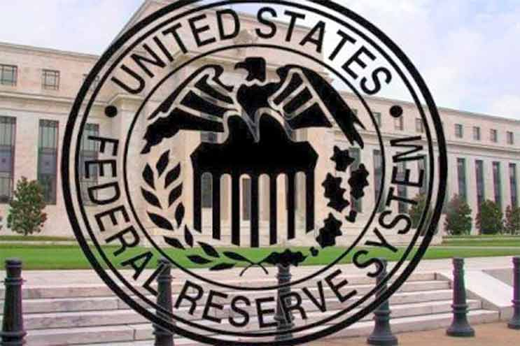 La Reserva Federal de Estados Unidos anunció que inyectará todo el dinero que haga falta para evitar una crisis mayor