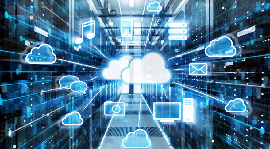 Devo es una compañía nativa en la nube, asequible, escalable, disponible para cualquier tipo de cloud y tremendamente rápida