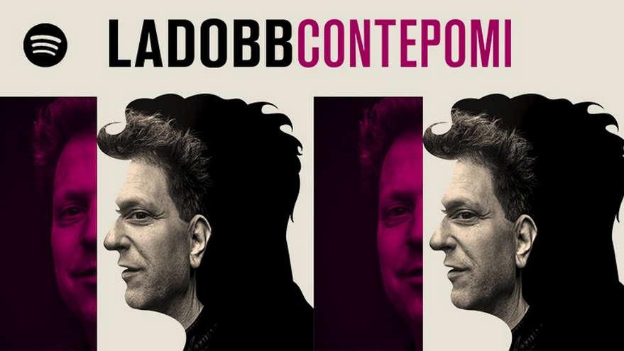 Bebe Contepomi recorre la intimidad de grandes artistas en un espacio antes impensado