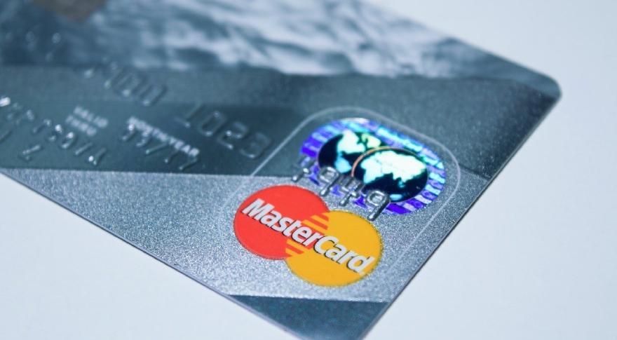 Mastercard ofrece nuevos métodos contactless