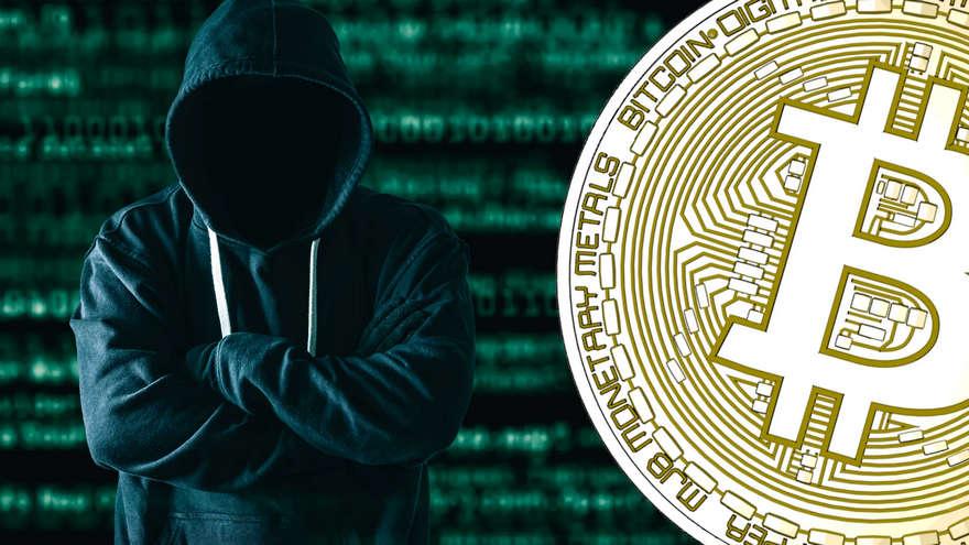 en un año, los ciberataques a activos basados en blockchain se cuadruplicaron