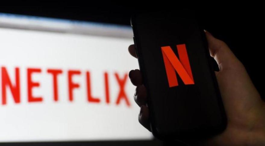 Netflix, en el centro de la escena por las nuevas restricciones al dólar