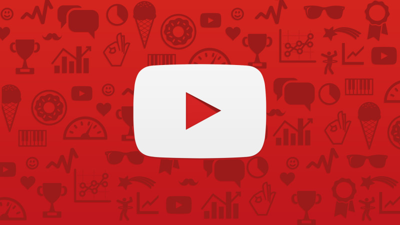 Con un comienzo incierto y casi en el fracaso, YuoTube llegó a convertirse en una de las páginas web más visitadas del mundo