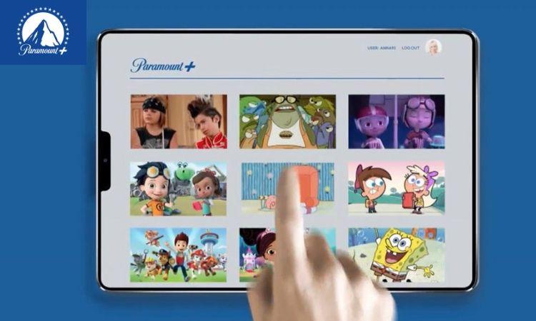 El nueo servicio de streaming podría estar disponible desde marzo de este año
