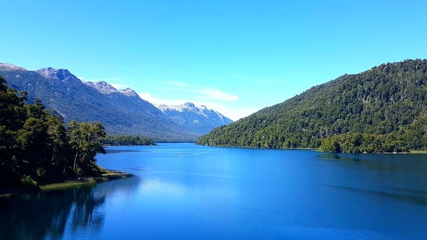 Bariloche se impone como el destino más buscado para viajar tanto en el verano como en todo el 2021