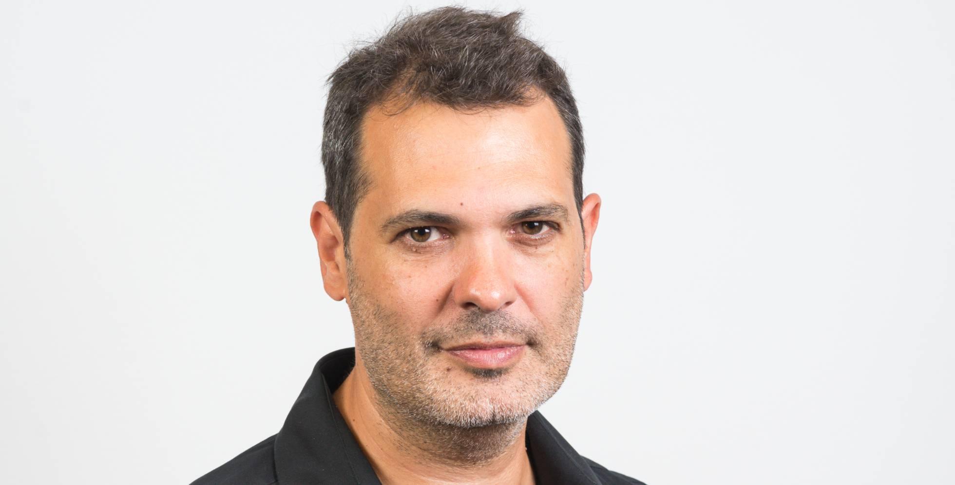 Fundada como Logtrust en España en 2011, de la mano de Pedro Castillo, Devo tiene su sede en Cambridge