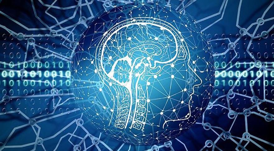 Una posible forma de resolver problemas de red con contratos inteligentes sería el uso de inteligencia artificial.