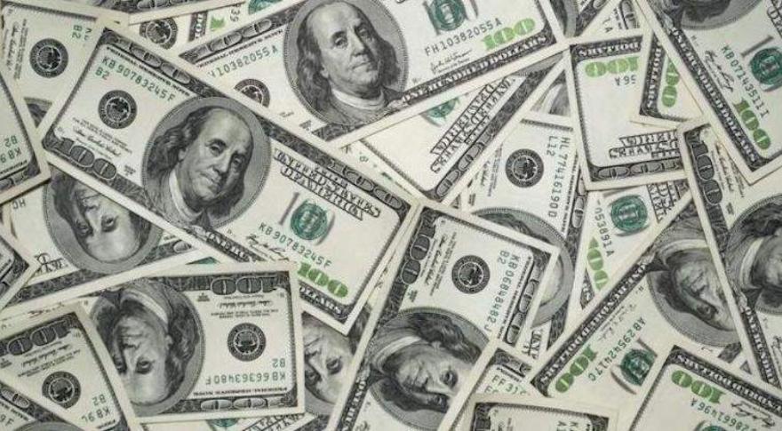 Es importante entender que el dólar se mueve en ciclos