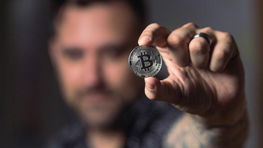 Luego superar los u$s12.000, la moneda digital parece haber encontrado un nuevo piso de estabilidad