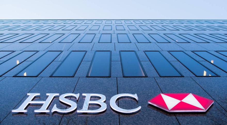 HSBC sigue buscando innovar sus servicios