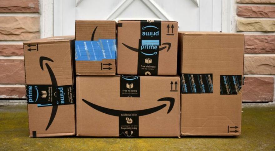El principal problema, o dicho de otro modo, la gran oportunidad en el mercado brasileño online radica en mejorar su logística