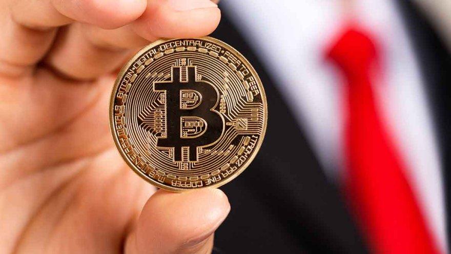 Los expertos creen que el Bitcoin cerrará 2021 con una cotización de entre 100.000 y 300.000 dólares