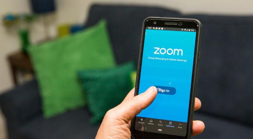 Zoom es una de las plataformas de videoconferencia más utilizadas, pero no es la unica que genera estos conflictos