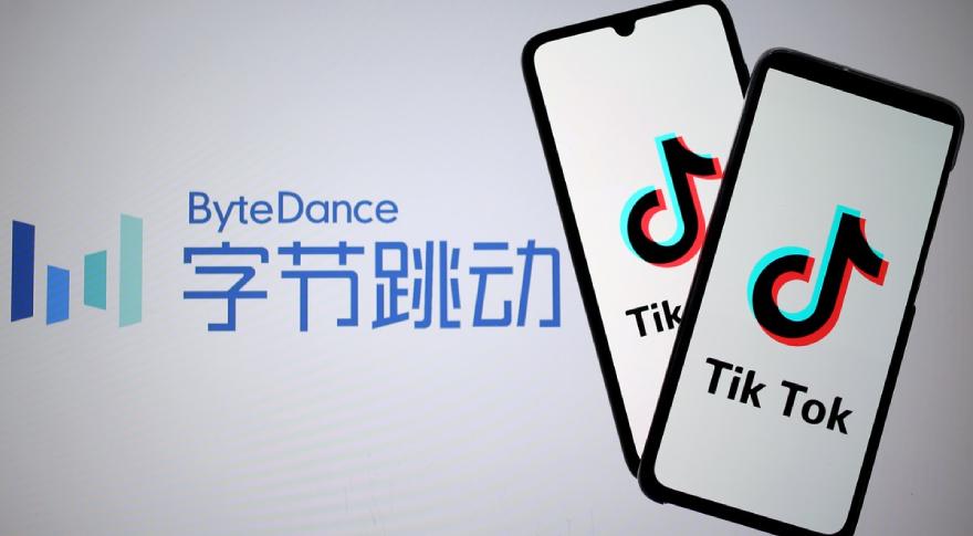 Bytedance es la actual dueña de TikTok