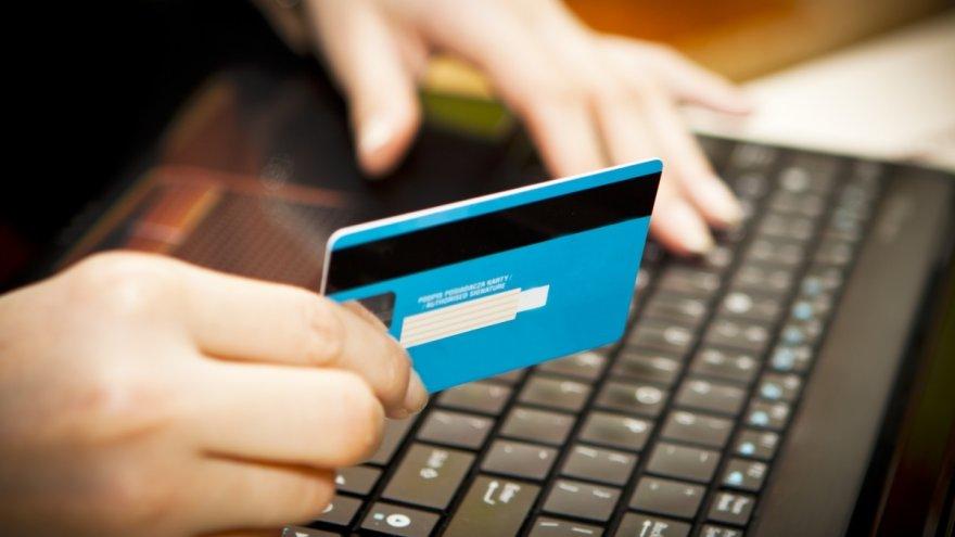 Visa busca mejorar la experiencia de sus clientes al momento de comprar