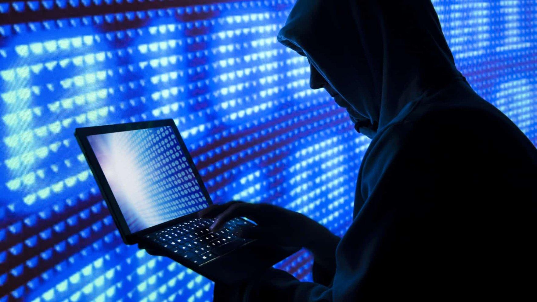 los investigadores de Avast creen que el objetivo principal era secuestrar el tráfico del usuario para monetizarlo