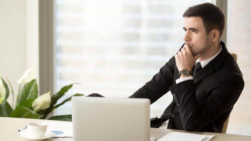 La toma de decisiones abierta, central en nuevos esquemas de trabajo