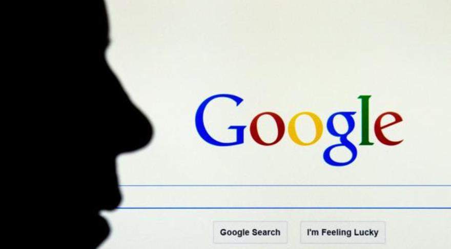 Este movimiento de Apple coincide con la investigación antimonopolio que Estados Unidos está llevando a cabo contra Google.