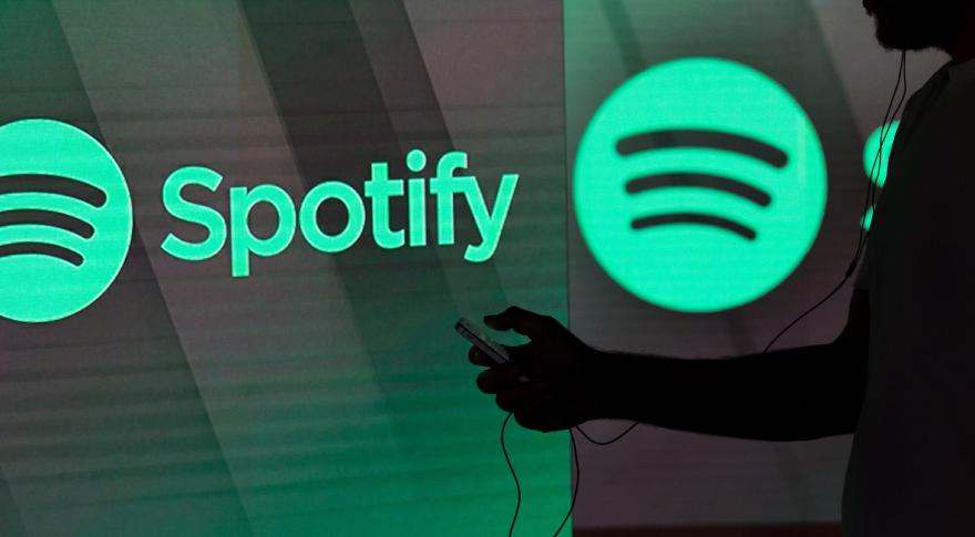 Las suscripciones a planes premium (como el caso de Spotify) promete ser el futuro de la banca 4.0