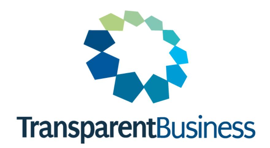 Logo de la empresa de Moschini