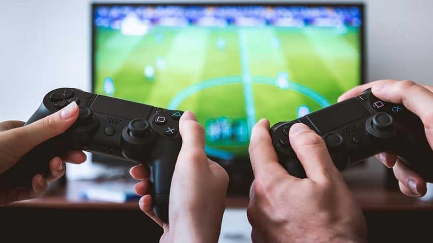 El 29 de agosto celebramos el Día Gamer.