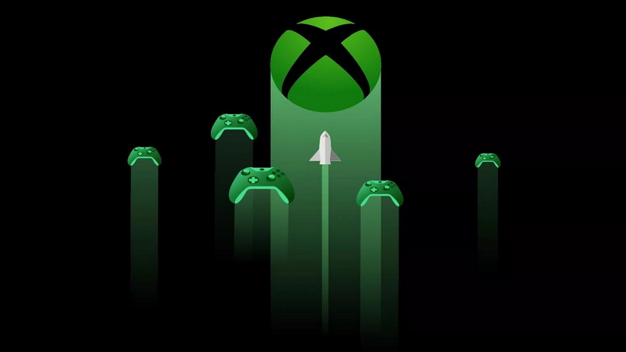 Microsoft accepts Bitcoins for its Xbox store