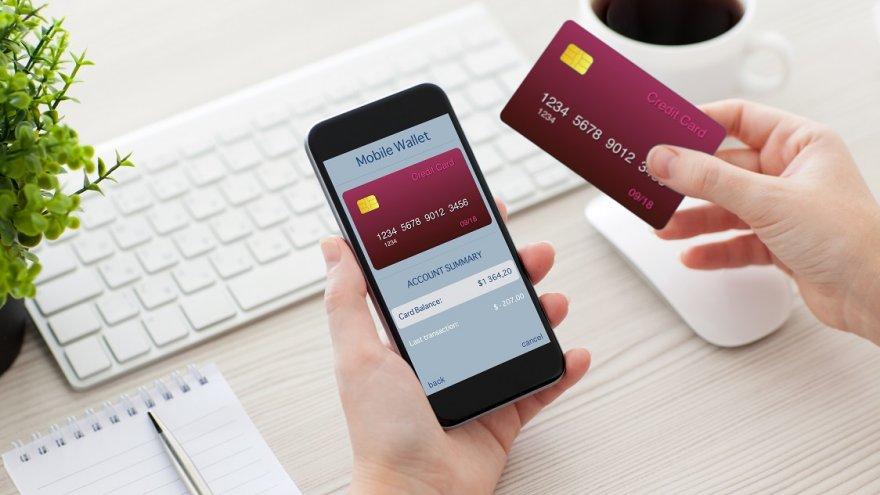 Hay billeteras electrónicas que ya han iniciado gestiones para que sus clientes puedan pagar en la red de Mercado Pago