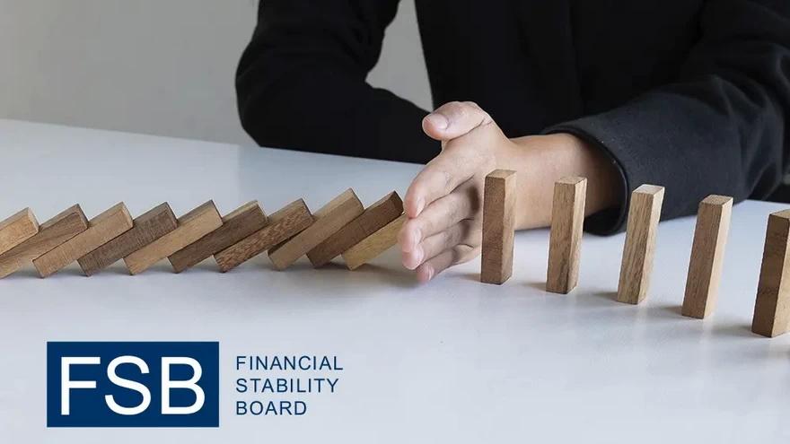 Consejo de Estabilidad Financiera (FSB) no ve con buenos ojos la proliferación de stablecoins