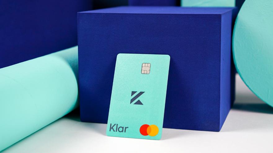 Klar logró recaudar inversiones por 72 millones de dólares
