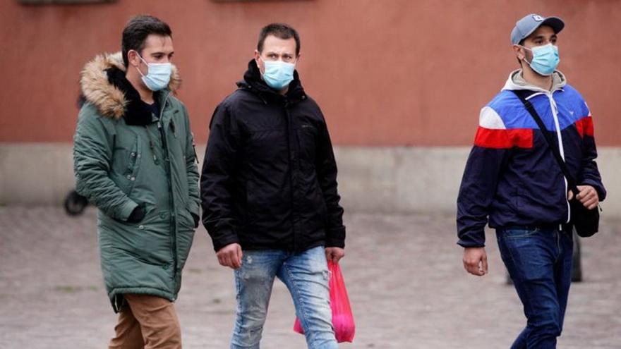 ¿Es la pandemia un síntoma de la calidad sanitaria que le dejaremos a nuestros descendientes