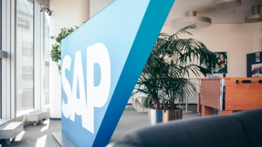 Onapsis firmó una alianza estratégica con la empresa alemana SAP, mediante la cual
