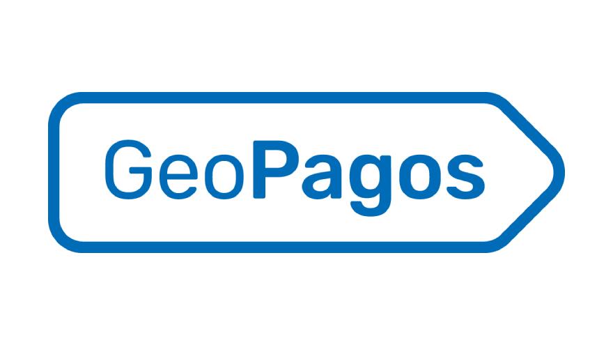 Geopagos es la fintech argentina que busca traer nuevas soluciones de pago a Latinoamérica