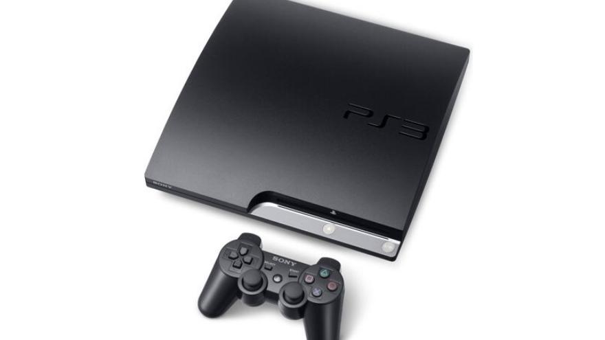 La PS3 fue la primera consola con bluray y eso encareció mucho su costo final