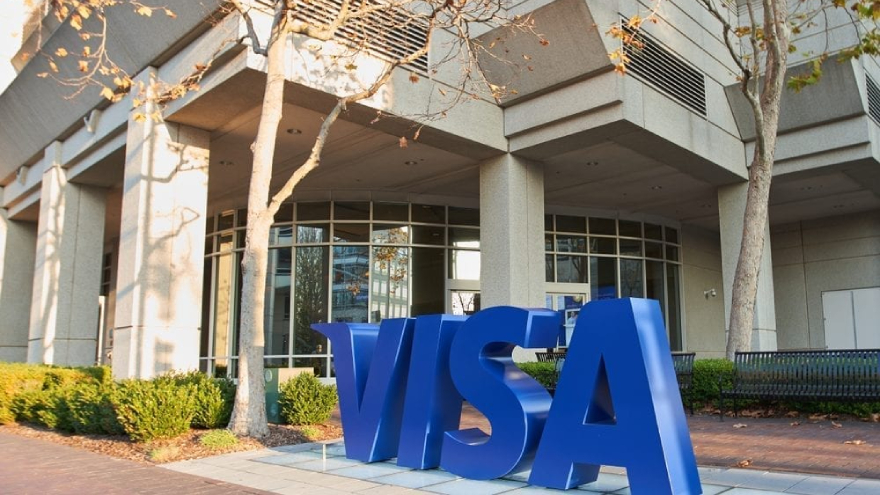 Visa planeaba pagar u$s 5.3 mil millones por la empresa Plaid