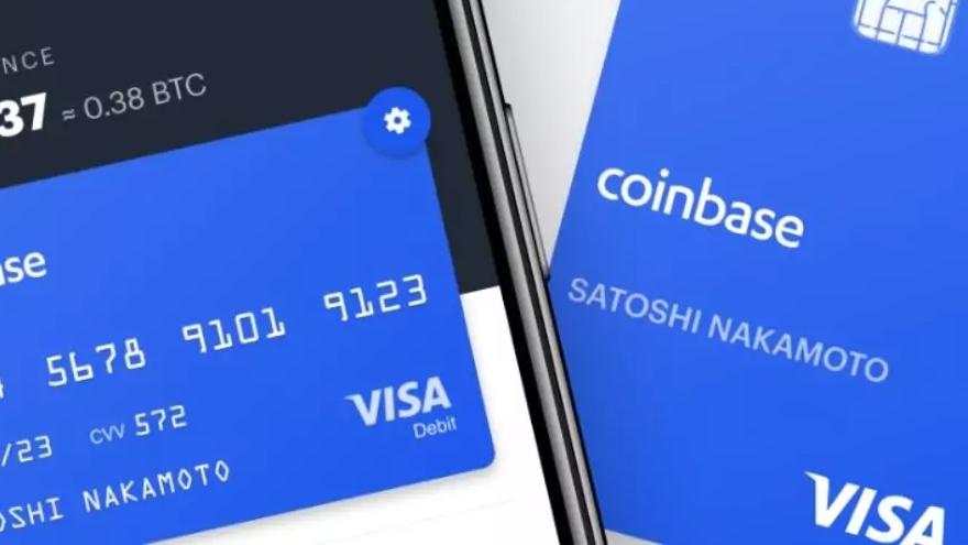 Coinbase es uno de los exchange de criptomonedas más grandes del planeta, y prepara su salida a bolsa