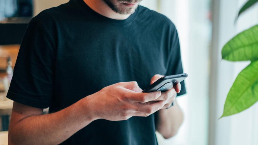 La función permitirá a los usuarios utilizar una misma cuenta en varios dispositivos distintos, incluso sin conexión a Internet en el móvil principal