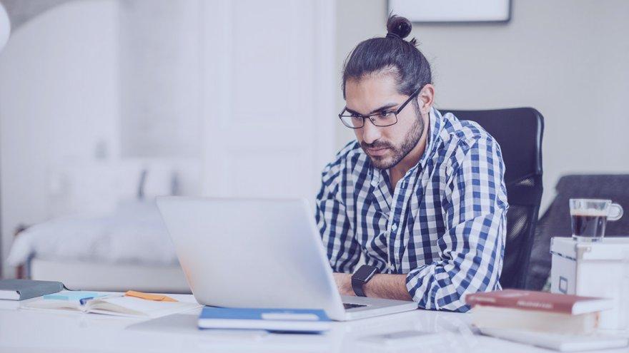 Este profesional tiene una visión de 360 grados de todos los datos que se obtienen en la organización