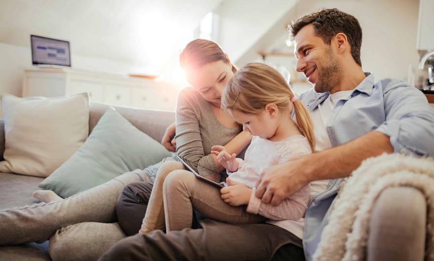 Un beneficio adicional es que las pólizas admiten la libre designación de beneficiarios