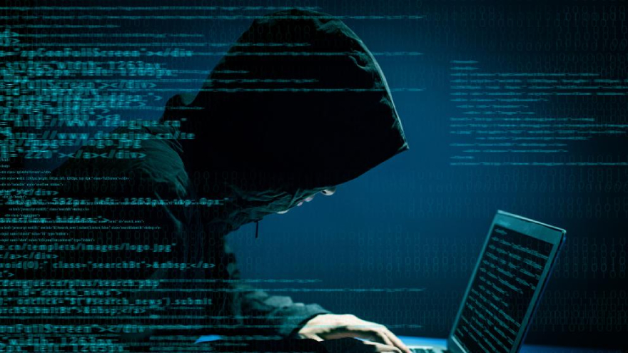 La empresa no difundió que tipo de datos fueron vulnerados, pero sepresume que sería data clave de los clientes