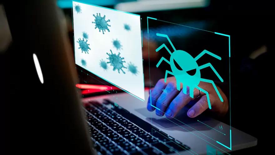 A tener cuidado:los ciberdelincuentes buscarán para encontrar cualquier rendija a tus datos y tu bolsillo