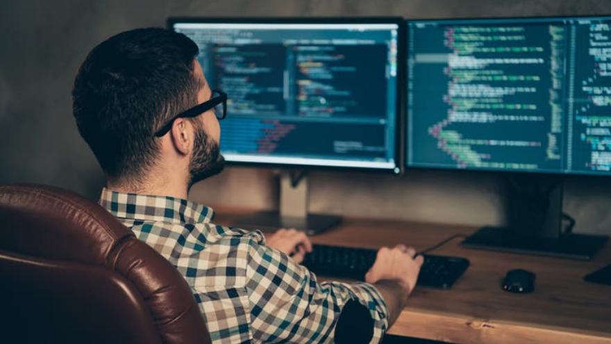 Programadores de clase mundial y salarios competitivos: Argentina es el software factory de los unicornios