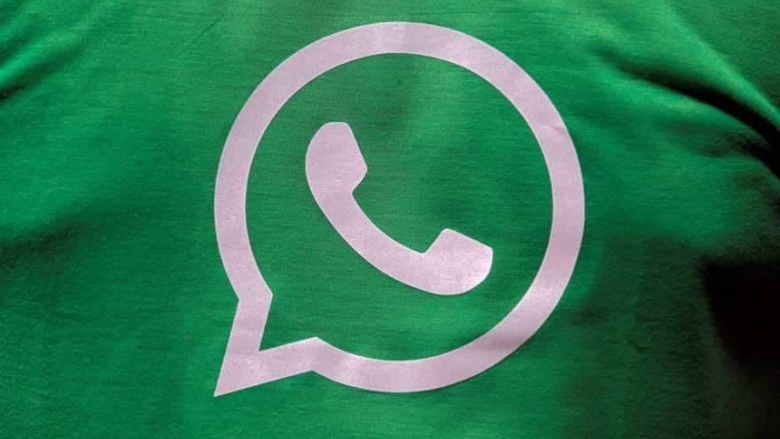 Las nuevas condiciones de privacidad de WhatsApp, más el tuit de Elom Musk generaron esta movida
