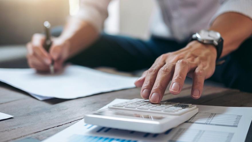 La AFIP realizó controles sobre distintas bases de datos que le permitieron iniciar más de 36.300 fiscalizaciones electrónicas