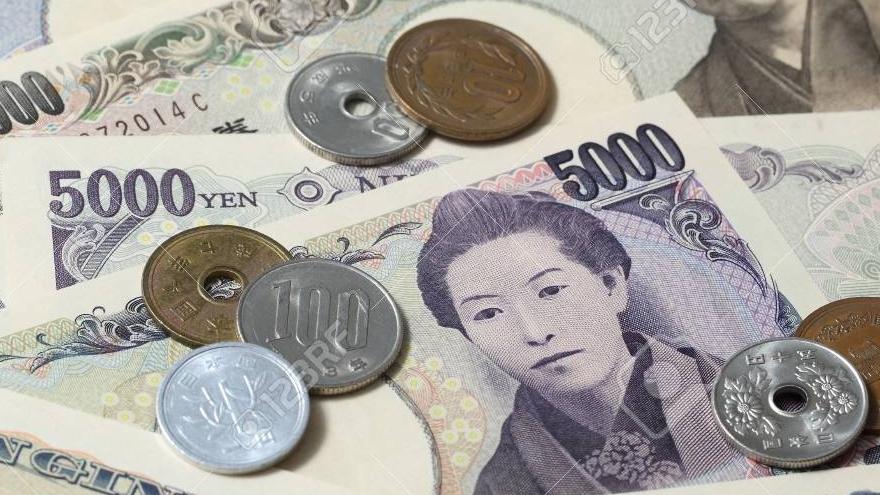 El efectivo sigue representando aproximadamente el 80% de la liquidación total en el país