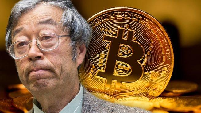 La aparición del creador de bitcoin, junto con su billetera de la criptomoneda, podría influir negativamente en su valor