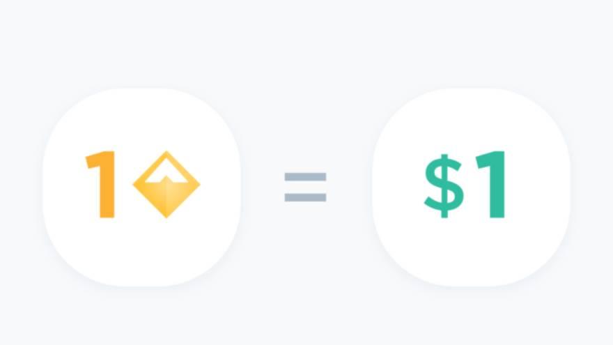 La criptomoneda Dai de MakerDAO es una stablecoin ligada al USD que protege contra la inflación