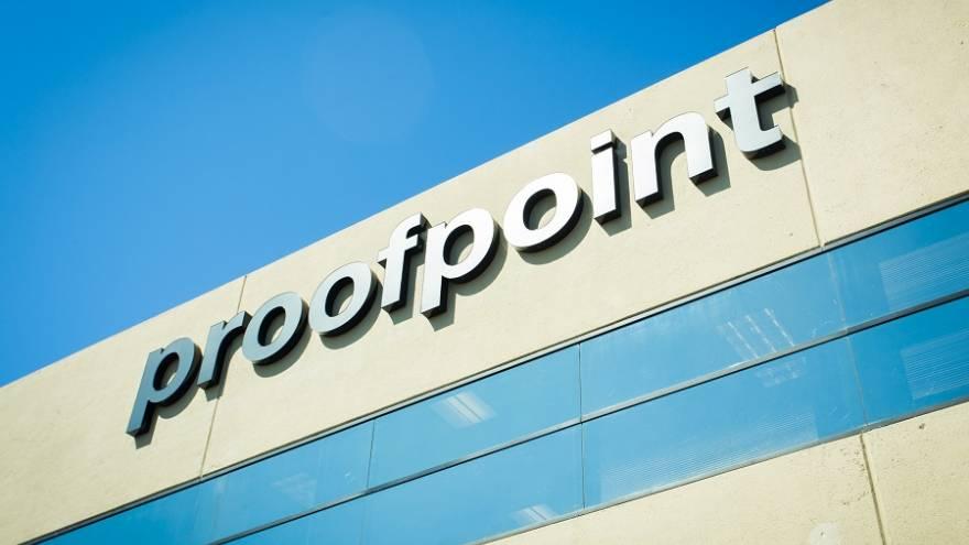 Proofpoint es el candidato con más potencial de generar fuertes rendimientos en sus inversores de 2021