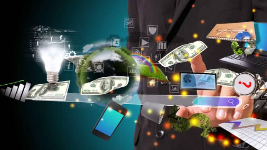 El 5G permitirá interconectar miles y miles de dispositivos entre sí, impulsando la Internet de las Cosas